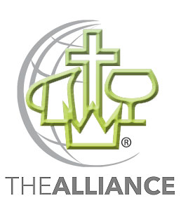 Christian Missionary Alliance